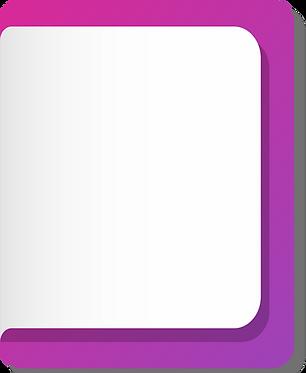 Box-07.png