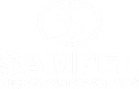 sampel-pecas-automotivas-logo-E1C128D2A9