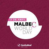 Malbec Day-1.jpg