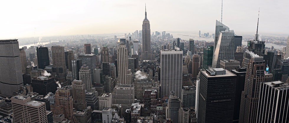 new-york-city-skyline-view-from-rockefel
