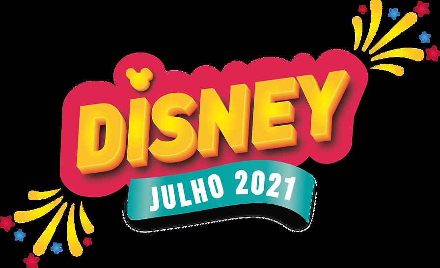Logo Disney 2020-02.png