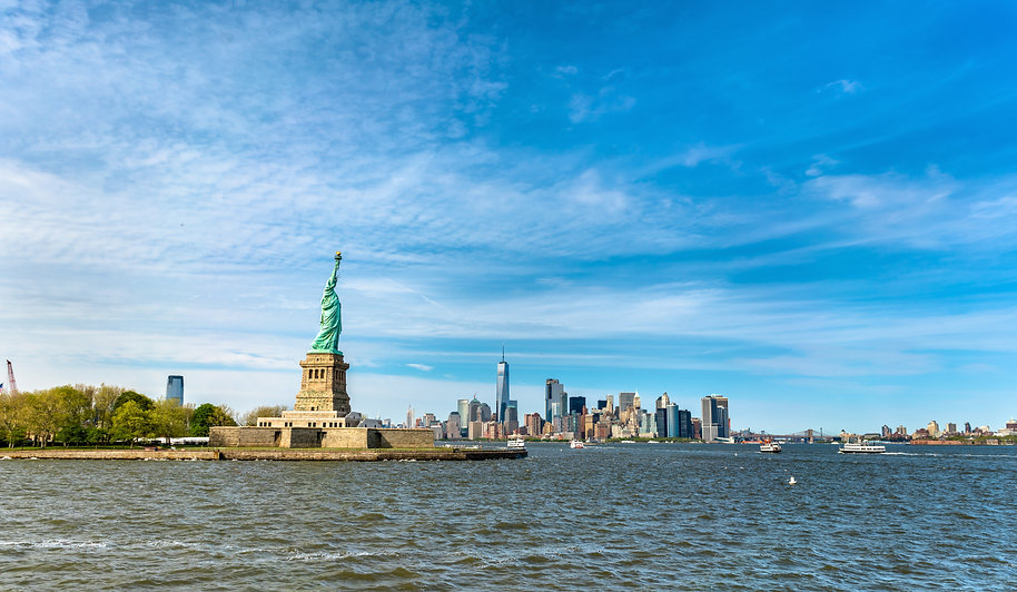 statue-liberty-manhattan-new-york-city-u