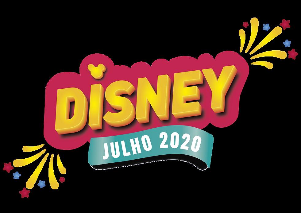 Logo Disney 2020-01.png