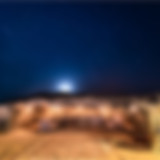 Glamping_Prancheta 1.jpg