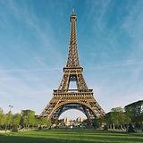 sunrise-eiffel-tower-paris-france.jpg