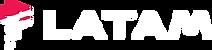 2670px-Latam-logo_-v.svg.png