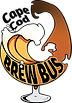 Cape Cod Brew Bus
