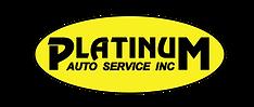 PlatinumAuto logo [Converted].png