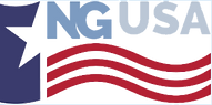 Networking Group USA