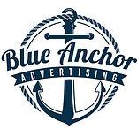 Blue Anchor Advertising.jpg