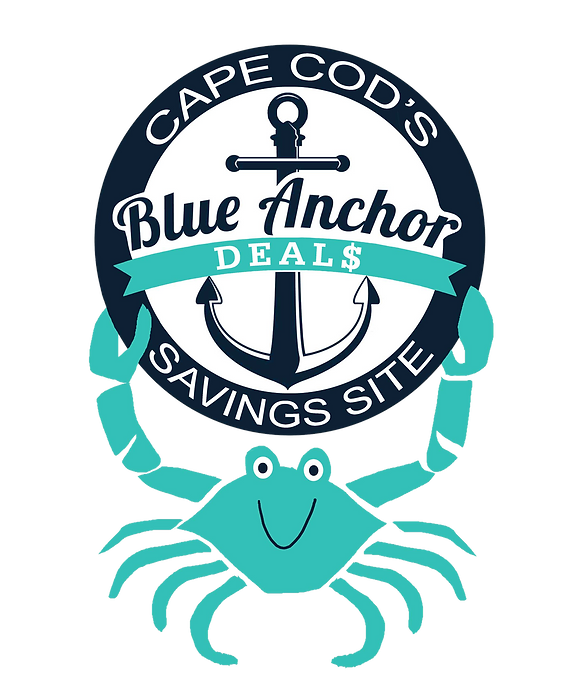 blue anchor logo with crab- vertical.png