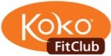 graphic-icon-koko-fit-club_edited_edited