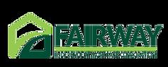 Fairway Independent Morgage