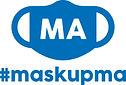 MyLocalMA_Maskup_Logo_Blue.jpg