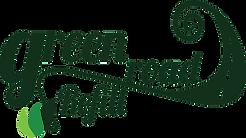 logo green no tag.png