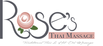 Rose's thai massage logo 2018 thin.png