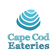 CCE Logo Shell Above.png