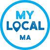 MyLocalMA_Logo_Blue.jpg