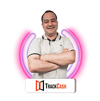 TRACKCASH-min.png
