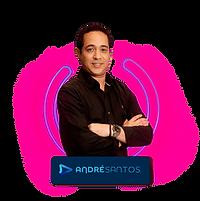 André-Santos-min.png