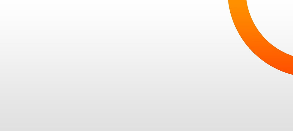 wl-sitebanner-conhe%C3%83%C2%A7anossosse