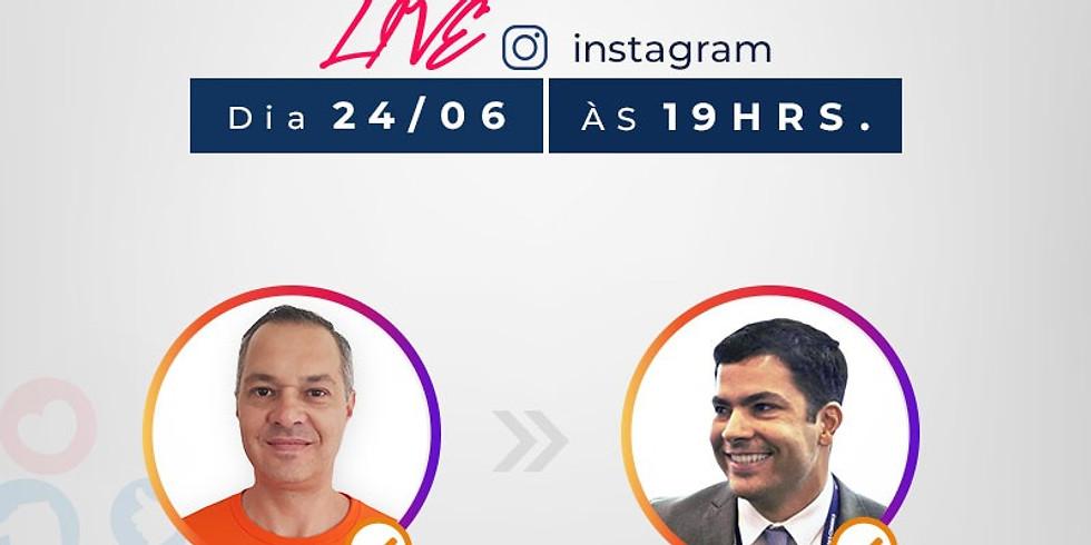Live Instagram - Bate Papo com Tiago Baeta E-commerce Brasil (1)
