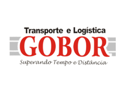 Gobor-min.png