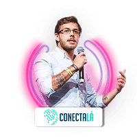 Conectala-min.png