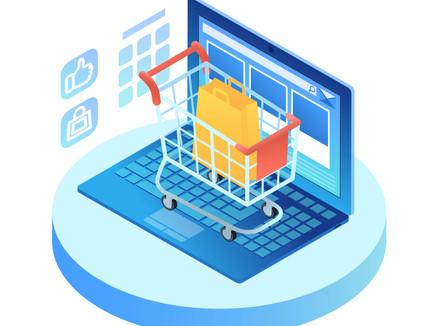 Principais erros cometidos por quem vende online