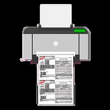 Impressora-1.png