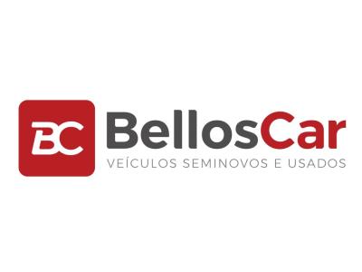 Bellos-min.png