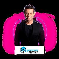 Bruno-de-Oliveira-min.png