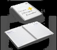 cadernosmockup2-min.png