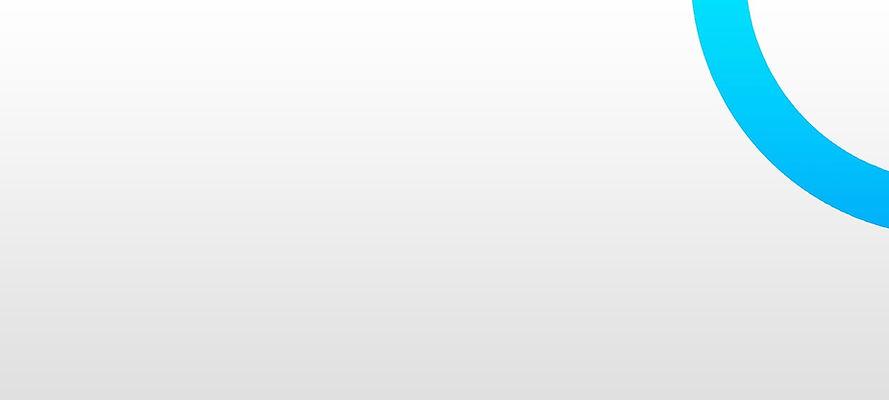 wl-sitebanner-conhe%25C3%25A7anossosserv