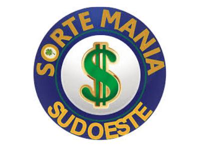 Sorte Mania-min.png