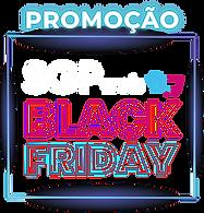 Promoção-blackfriday-logo-min.png