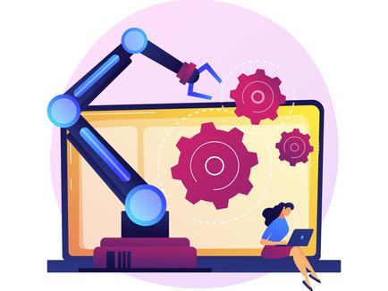 A importância do e-commerce para as indústrias