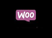 Woo Commeerce-min.png