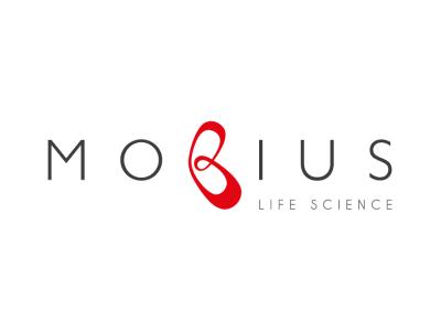 mobius-min.png