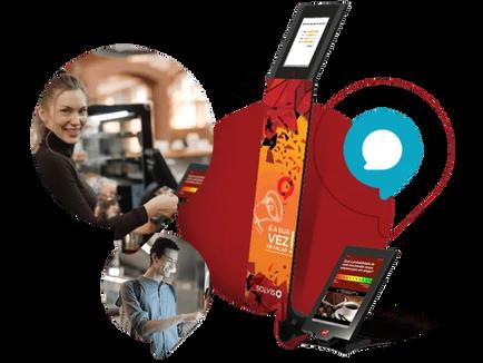 Customer Experience: Como gigantes do comércio eletrônico usam