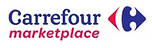 Carrefour-min.png