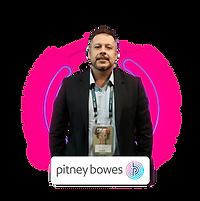 Pitney-min.png