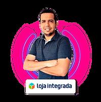 Loja-Integrada-min.png