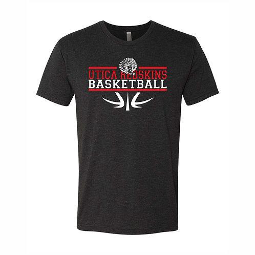 UBB Triblend T-Shirt