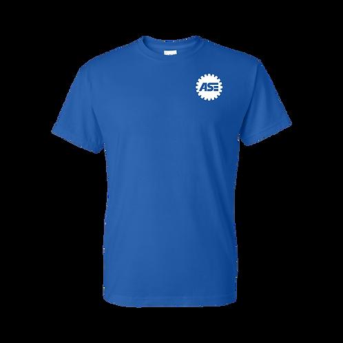AUTO TECH T-Shirt