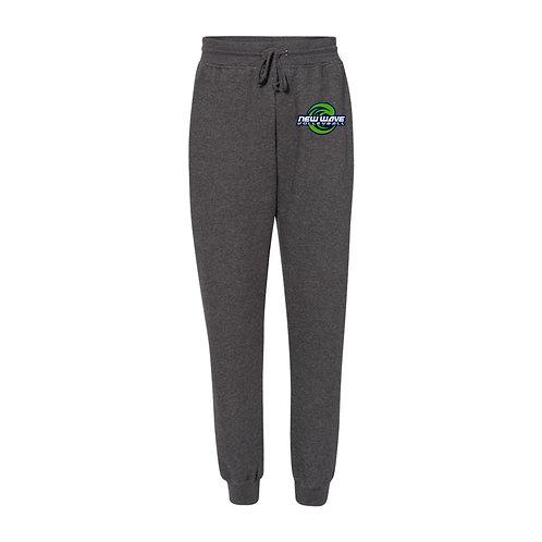 New Wave  Jogger Pants