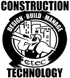 Building trades New Logo.png