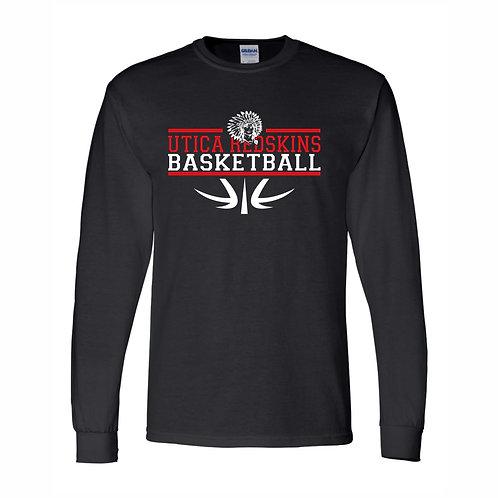 UBB Long Sleeve Shirt