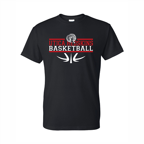 UBB Classic T-Shirt