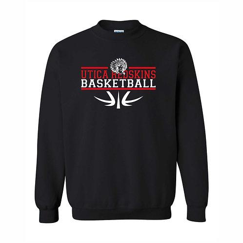 UBB Crewneck Sweatshirt